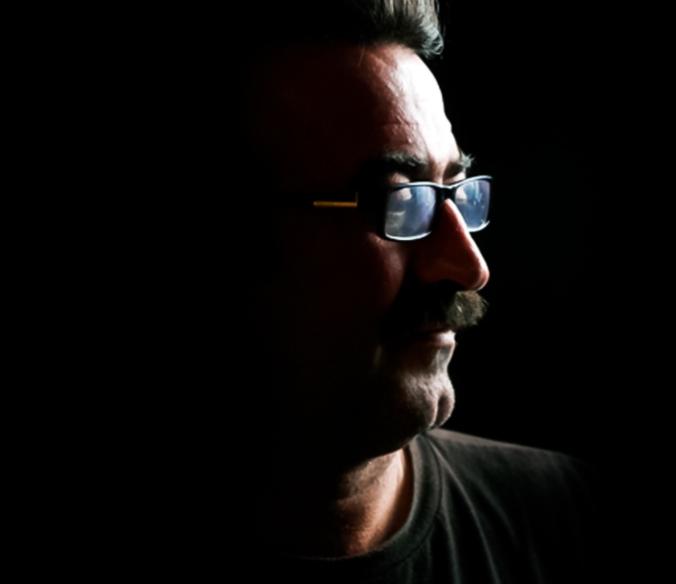 Luis Armero Gonzáles