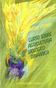R Steiner _ Curso sobre agricultura
